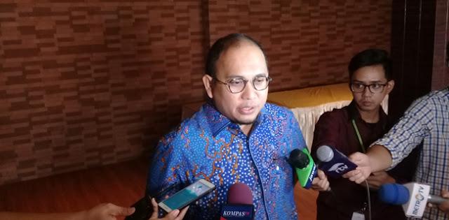Masyarakat Sumbar Ingin Prabowo Dan Gerindra Tetap Oposisi
