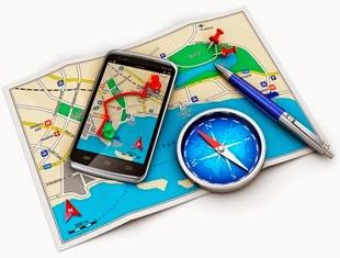 Alamat agen travel anta citra wisata di depok Alamat Agen Travel di Depok