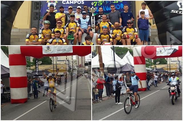 https://vnoticia.com.br/noticia/3896-ciclistas-de-sfi-brilham-e-vencem-em-tres-categorias-da-prova-de-sao-salvador
