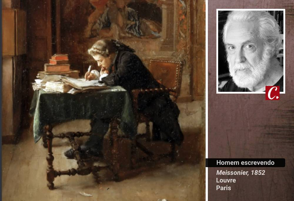 impressoes biografia waldemar solha memorias