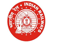 Central Railway Recruitment for 32 Vacancies.
