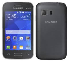 http://byfone4upro.fr/grossiste-telephonies/telephones/samsung-galaxy-g130-young-2-gray-eu