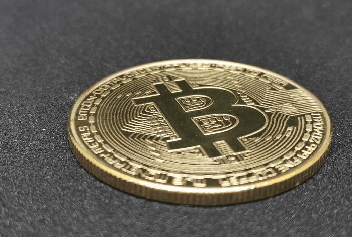 belajar trading bitcoin pemula