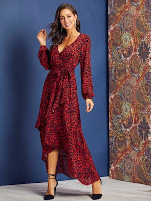 wrap dress,dress,maxi dress,sewing,wrap,maxi dresses,wrap maxi dresses,make wrap dress,diy wrap dress,silky wrap dress,carly wrap dress,floral wrap maxi dresses,wrap tea dress,diy maxi dress,sew a maxi dress,wrap dress boohoo,wrap dress styles,ankara maxi dress,silk wrap dresses,diy wrap dress patterns,maxi dress pattern,wrap dress pattern,wrap dress topshop,new look wrap dress,wrap dress patterns