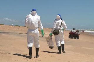 http://vnoticia.com.br/noticia/4119-sobe-para-sete-o-numero-de-praias-do-es-atingidas-por-mesmo-oleo-do-nordeste-diz-ibama
