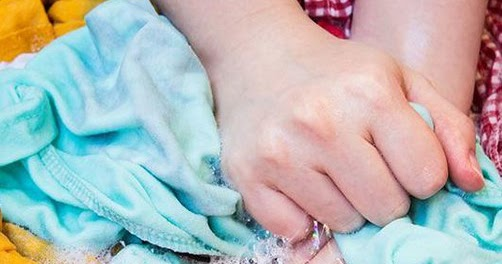 99 Arti Mimpi Cuci Baju di Masjid dan Tafsirnya - Mimpi ...