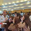 Sasaran Pelajar Di Sulbar BPTD XIX Sulselbar, Beri  Edukasi Lewat Program Perhubungan Mengajar