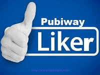 PubiwayLiker-APK-v2.1.4-(Latest)-for-Android-Free-Download