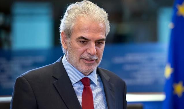 União Europeia nomeia novo enviado para a liberdade religiosa