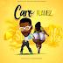 F! MUSIC:Flamez - Caro | @FoshoENT_Radio