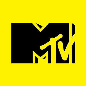 All Frequencies MTV On Astra 19.2°E