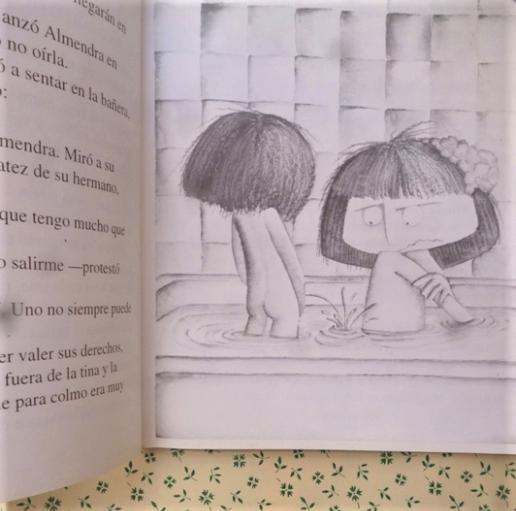 #libro #cuentoinfantil