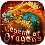 Legend Of Dragons
