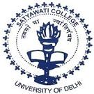 Satyawati College Jobs,latest govt jobs,govt jobs,Asst Professor jobs