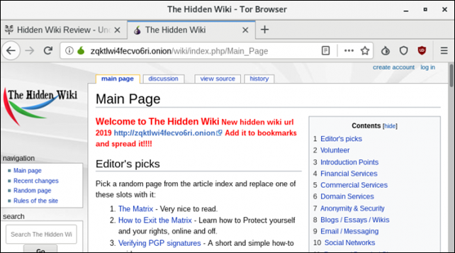 Tor browser hidden wiki hydraruzxpnew4af лучший браузер тор для андроид hidra