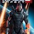 Mass Effect 3 BlackBox Repack Direct Links