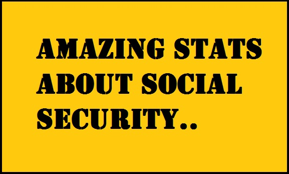 four-amazing-stats-about-social-security