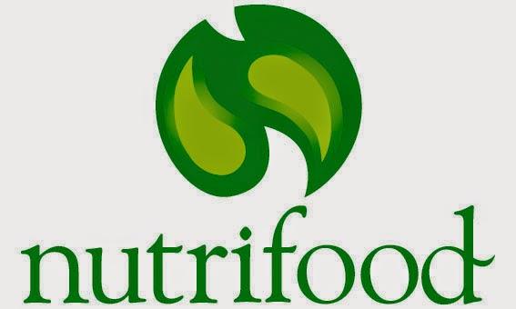 PT NUTRIFOOD INDONESIA Pulogadung Jakarta Timur Membuka Lowongan Kerja Terbaru