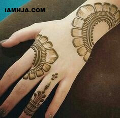 mehndi designs for hands in best quality picture best of mehndi images pic download new