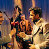 «Μια Χριστουγεννιάτικη Ιστορία» με βραβευμένη μουσική από τις Θεσπρωτές αδελφές Σπανομάρκου