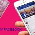 Facebook से पैसे कैसे कमाए – 5 आसान तरीके
