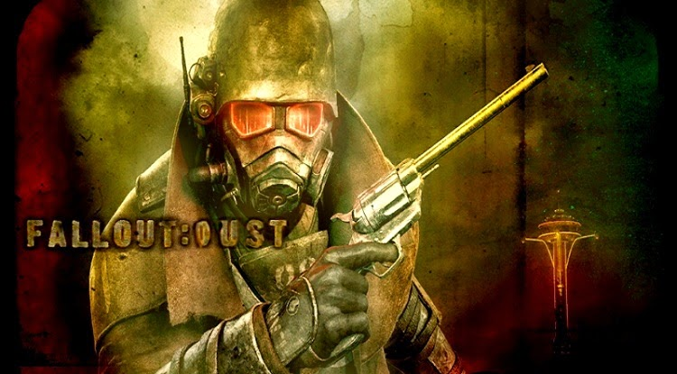 Incredible Fallout: New Vegas Mods That Will Ease Your