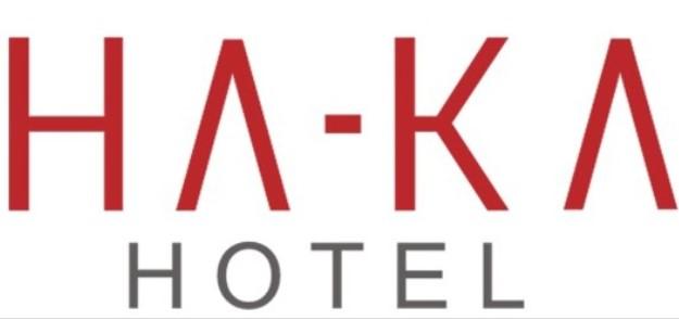 Lowongan Kerja Sales Marketing Manager di Haka Hotel