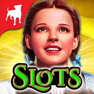 Wizard OF OZ Free Credits Links 2021