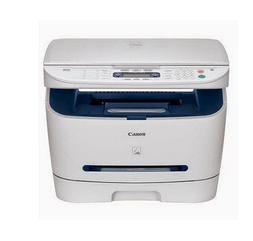 Canon MF3200 Driver Download