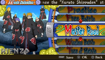 Naruto Ultimate Ninja Heroes 3, Game Naruto Ultimate Ninja Heroes 3, Spesification Game Naruto Ultimate Ninja Heroes 3, Information Game Naruto Ultimate Ninja Heroes 3, Game Naruto Ultimate Ninja Heroes 3 Detail, Information About Game Naruto Ultimate Ninja Heroes 3, Free Game Naruto Ultimate Ninja Heroes 3, Free Upload Game Naruto Ultimate Ninja Heroes 3, Free Download Game Naruto Ultimate Ninja Heroes 3 Easy Download, Download Game Naruto Ultimate Ninja Heroes 3 No Hoax, Free Download Game Naruto Ultimate Ninja Heroes 3 Full Version, Free Download Game Naruto Ultimate Ninja Heroes 3 for PC Computer or Laptop, The Easy way to Get Free Game Naruto Ultimate Ninja Heroes 3 Full Version, Easy Way to Have a Game Naruto Ultimate Ninja Heroes 3, Game Naruto Ultimate Ninja Heroes 3 for Computer PC Laptop, Game Naruto Ultimate Ninja Heroes 3 Lengkap, Plot Game Naruto Ultimate Ninja Heroes 3, Deksripsi Game Naruto Ultimate Ninja Heroes 3 for Computer atau Laptop, Gratis Game Naruto Ultimate Ninja Heroes 3 for Computer Laptop Easy to Download and Easy on Install, How to Install Naruto Ultimate Ninja Heroes 3 di Computer atau Laptop, How to Install Game Naruto Ultimate Ninja Heroes 3 di Computer atau Laptop, Download Game Naruto Ultimate Ninja Heroes 3 for di Computer atau Laptop Full Speed, Game Naruto Ultimate Ninja Heroes 3 Work No Crash in Computer or Laptop, Download Game Naruto Ultimate Ninja Heroes 3 Full Crack, Game Naruto Ultimate Ninja Heroes 3 Full Crack, Free Download Game Naruto Ultimate Ninja Heroes 3 Full Crack, Crack Game Naruto Ultimate Ninja Heroes 3, Game Naruto Ultimate Ninja Heroes 3 plus Crack Full, How to Download and How to Install Game Naruto Ultimate Ninja Heroes 3 Full Version for Computer or Laptop, Specs Game PC Naruto Ultimate Ninja Heroes 3, Computer or Laptops for Play Game Naruto Ultimate Ninja Heroes 3, Full Specification Game Naruto Ultimate Ninja Heroes 3, Specification Information for Playing Naruto Ultimate Ninja Heroes 3, Free Download Games Naruto Ultimate Ninja Heroes 3 Full Version Latest Update, Free Download Game PC Naruto Ultimate Ninja Heroes 3 Single Link Google Drive Mega Uptobox Mediafire Zippyshare, Download Game Naruto Ultimate Ninja Heroes 3 PC Laptops Full Activation Full Version, Free Download Game Naruto Ultimate Ninja Heroes 3 Full Crack, Free Download Games PC Laptop Naruto Ultimate Ninja Heroes 3 Full Activation Full Crack, How to Download Install and Play Games Naruto Ultimate Ninja Heroes 3, Free Download Games Naruto Ultimate Ninja Heroes 3 for PC Laptop All Version Complete for PC Laptops, Download Games for PC Laptops Naruto Ultimate Ninja Heroes 3 Latest Version Update, How to Download Install and Play Game Naruto Ultimate Ninja Heroes 3 Free for Computer PC Laptop Full Version, Download Game PC Naruto Ultimate Ninja Heroes 3 on www.siooon.com, Free Download Game Naruto Ultimate Ninja Heroes 3 for PC Laptop on www.siooon.com, Get Download Naruto Ultimate Ninja Heroes 3 on www.siooon.com, Get Free Download and Install Game PC Naruto Ultimate Ninja Heroes 3 on www.siooon.com, Free Download Game Naruto Ultimate Ninja Heroes 3 Full Version for PC Laptop, Free Download Game Naruto Ultimate Ninja Heroes 3 for PC Laptop in www.siooon.com, Get Free Download Game Naruto Ultimate Ninja Heroes 3 Latest Version for PC Laptop on www.siooon.com.