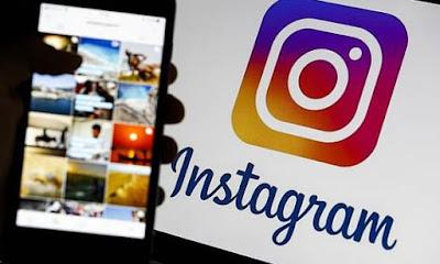 Cara Hack Instagram Tanpa Software