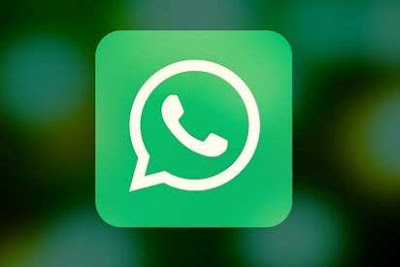 WhatsApp says that if you do not use these two optional features, it will not affect your privacy.