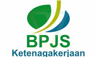 Korupsi BPJS Ketenagakerjaan, Deputi Manajemen Resiko Investasi di Periksa Kejagung