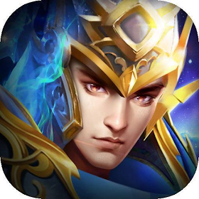 mu-europe-origin-mobile-mod