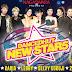 5 Bintang DanceDhut New Star5 Ada di Nagaswara
