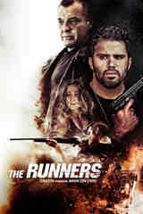 Imagem The Runners - Legendado