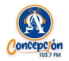 Radio Concepcion 103.7 FM
