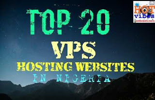 top-20-cheap-vps-hosting-companies-nigeria