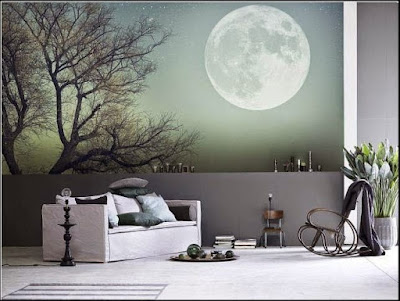 wall painting designs ideas