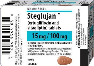 pareri steglujan medicament nou diabet de tip 2
