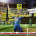 Cricket Career 2018 Launched Download Now