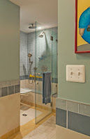 Nifty Universal Bathroom Design Inspiration