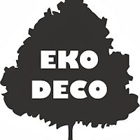 http://eko--deco.blogspot.ie/2016/09/wyzwanie-goscinne-vintagowa-praca-z.html