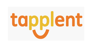 tapplent-freshers-jobs-bangalore