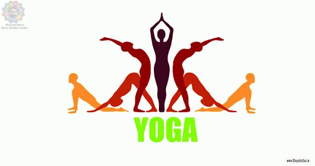 Kundalini yoga wallpaper, chakra pics, asana pictures, free yoga wallpaper and meditative poses