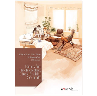 Em Vốn Thích Cô Độc, Cho Đến Khi Có Anh (Tái bản 2020) ebook PDF-EPUB-AWZ3-PRC-MOBI