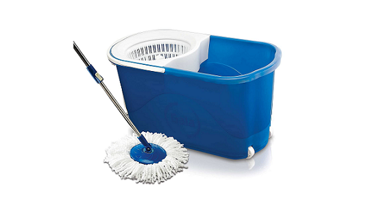Gala Spin Easy Mop