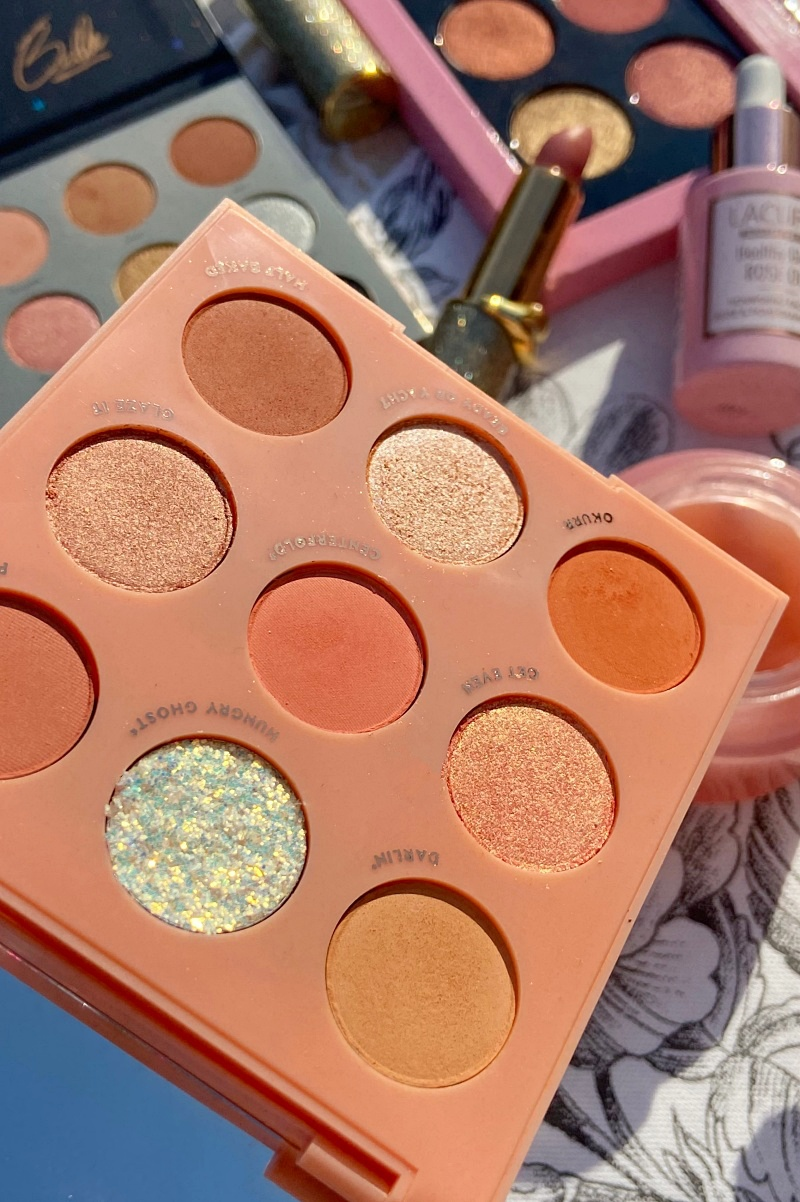 Colourpop-baby-got-peach-palette