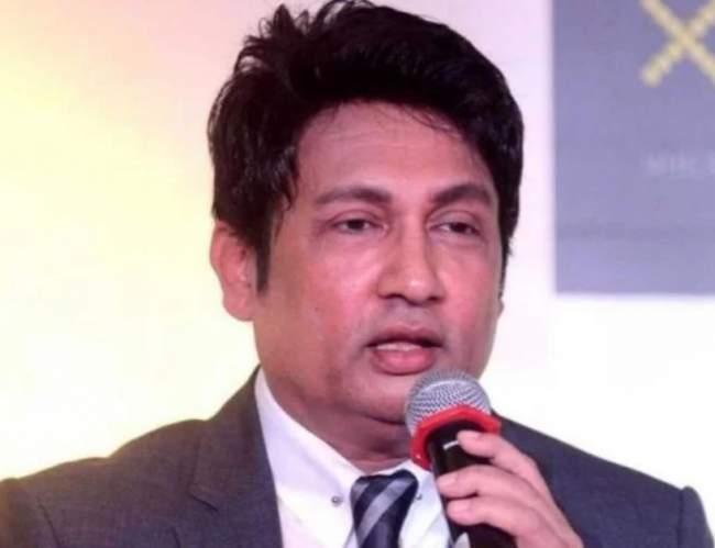 Sushant singh rajput death case
