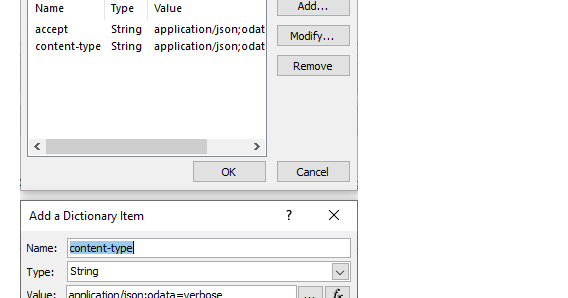 Sharepoint Online Set List Item Permissions Using Sharepoint Designer Workflow And Rest Api Sharepoint Diary